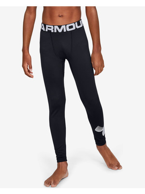 Under Armour ColdGear® Armour Gyerek leggings Fekete << lejárt 161234