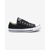 Converse Chuck Taylor All Star Slip On Fekete << lejárt 336749
