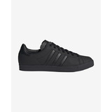 adidas Originals Coast Star Sportcipő Fekete << lejárt 957782
