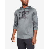 Under Armour Lighter Longer Melegítő felső Szürke << lejárt 893029