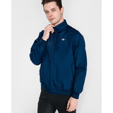 adidas Originals Harrington Dzseki Kék << lejárt 423715