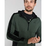 Under Armour Threadborne™ Terry Melegítő felső Zöld << lejárt 778304