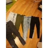 BERSHKA EY PULL & B. FARMER CSOMAG! 38-AS << lejárt 395747