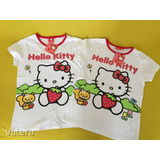 Hello Kitty póló << lejárt 929499