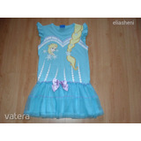 Disney Frozen ruha 128 << lejárt 567110
