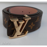 Louis Vuitton öv
