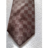 Louis Vuitton nyakkendő << lejárt 932606