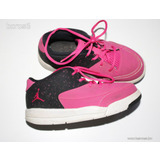 Nike Girl's JORDAN Flight Origin 3 CIPŐ 27-ES << lejárt 193182
