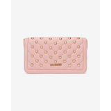 Love Moschino Crossbody táska Bézs << lejárt 31631
