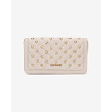 Love Moschino Crossbody táska Bézs << lejárt 182494