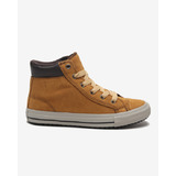 Converse Chuck Taylor All Star PC Bokacsizma Barna << lejárt 974760