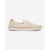 UGG Sammy Breeze Slip On Bézs << lejárt 127414