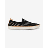 UGG Sammy Breeze Slip On Fekete