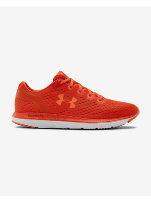 Under Armour Charged Impulse Sportcipő Narancssárga << lejárt 351950