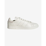 adidas Originals Stan Smith Recon Sportcipő Fehér << lejárt 24206