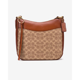 Coach Chaise Crossbody táska Barna << lejárt 5831