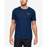Under Armour Seamless Póló Kék << lejárt 420745