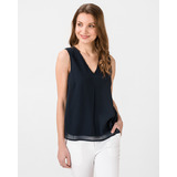 Vero Moda Julian Top Kék << lejárt 14897