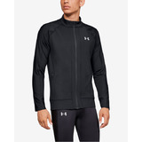 Under Armour ColdGear® Dzseki Fekete << lejárt 9777