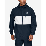Under Armour Sportstyle Dzseki Kék << lejárt 400368
