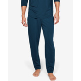 Under Armour Athlete Recovery Sleepwear™ Ultra Comfort Alvó nadrág Kék << lejárt 107798