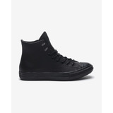Converse Chuck Taylor All Star Winter Sportcipő Fekete << lejárt 476840