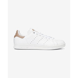 adidas Originals Stan Smith Sportcipő Fehér << lejárt 403541