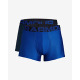 "Under Armour Tech™ 3"" 2 db-os Boxeralsó szett Kék << lejárt 156635"
