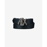Armani Exchange Öv Kék << lejárt 162718