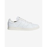 adidas Originals Stan Smith Sportcipő Fehér << lejárt 460421