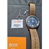 Hugo Boss orange férfi karóra << lejárt 488566