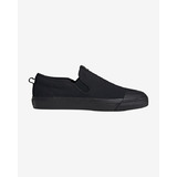 adidas Originals Nizza Slip On Fekete << lejárt 301216
