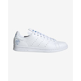 adidas Originals Stan Smith Sportcipő Fehér << lejárt 756032