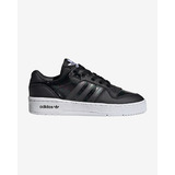 adidas Originals Rivalry Low Sportcipő Fekete << lejárt 741184