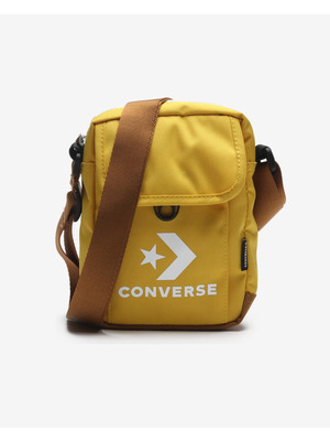 Converse All Star Crossbody táska Sárga << lejárt 868243
