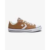 Converse Star Player OX Sportcipő Barna << lejárt 647735