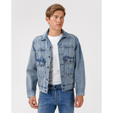 Levi's The Iconic Dzseki Kék << lejárt 470022