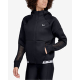 Under Armour Move Dzseki Fekete << lejárt 706859