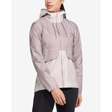 Under Armour Cloudburst Shell Dzseki Rózsaszín << lejárt 147980