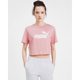 Puma Amplified Póló Bézs << lejárt 878767