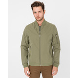 Jack & Jones Rush Dzseki Zöld << lejárt 903876