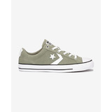 Converse Star Player OX Sportcipő Zöld << lejárt 424496
