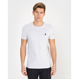 Jack & Jones Boston Póló Fehér << lejárt 31371