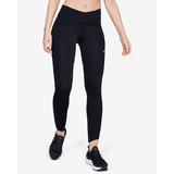 Under Armour Perpetual Wrap Legings Fekete << lejárt 391053