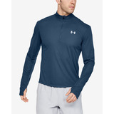 Under Armour Speed Stride Póló Kék << lejárt 243541