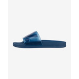 G-Star RAW Cart Slide II Papucs Kék << lejárt 111874