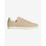 adidas Originals Gazelle Stitch and Turn Sportcipő Barna Bézs << lejárt 110411