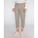 Jack & Jones Ace Milton Nadrág Barna << lejárt 999706