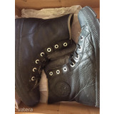 Converse ct outsider boot hi
