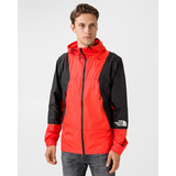 The North Face Mountain Light Dzseki Piros